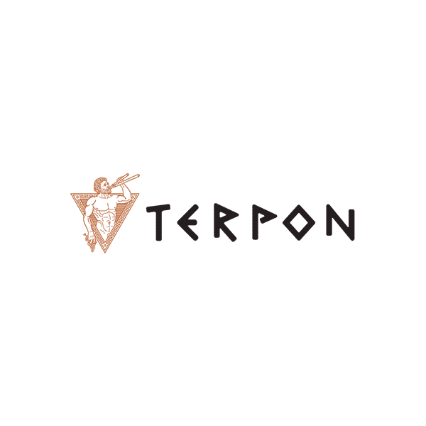 terpon on skyprivate