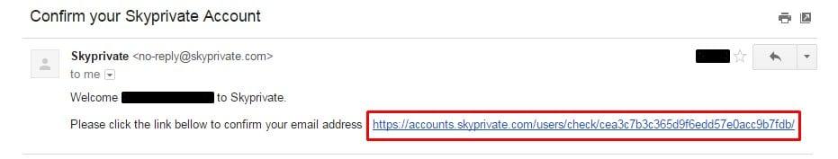 3-confirm-e-mail