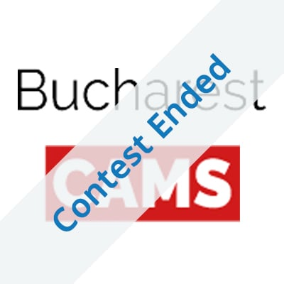 Bucharest Cams Contests