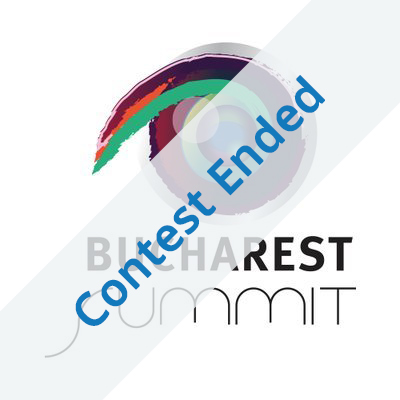 Bucharest Summit Contests