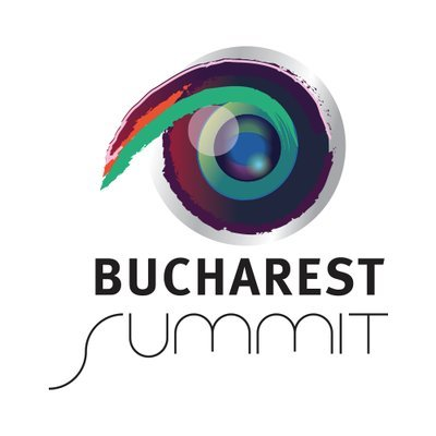 Bucharest Summit Contest