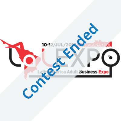 LaLEXPO Contests Ended