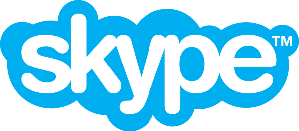 skyprivate logo