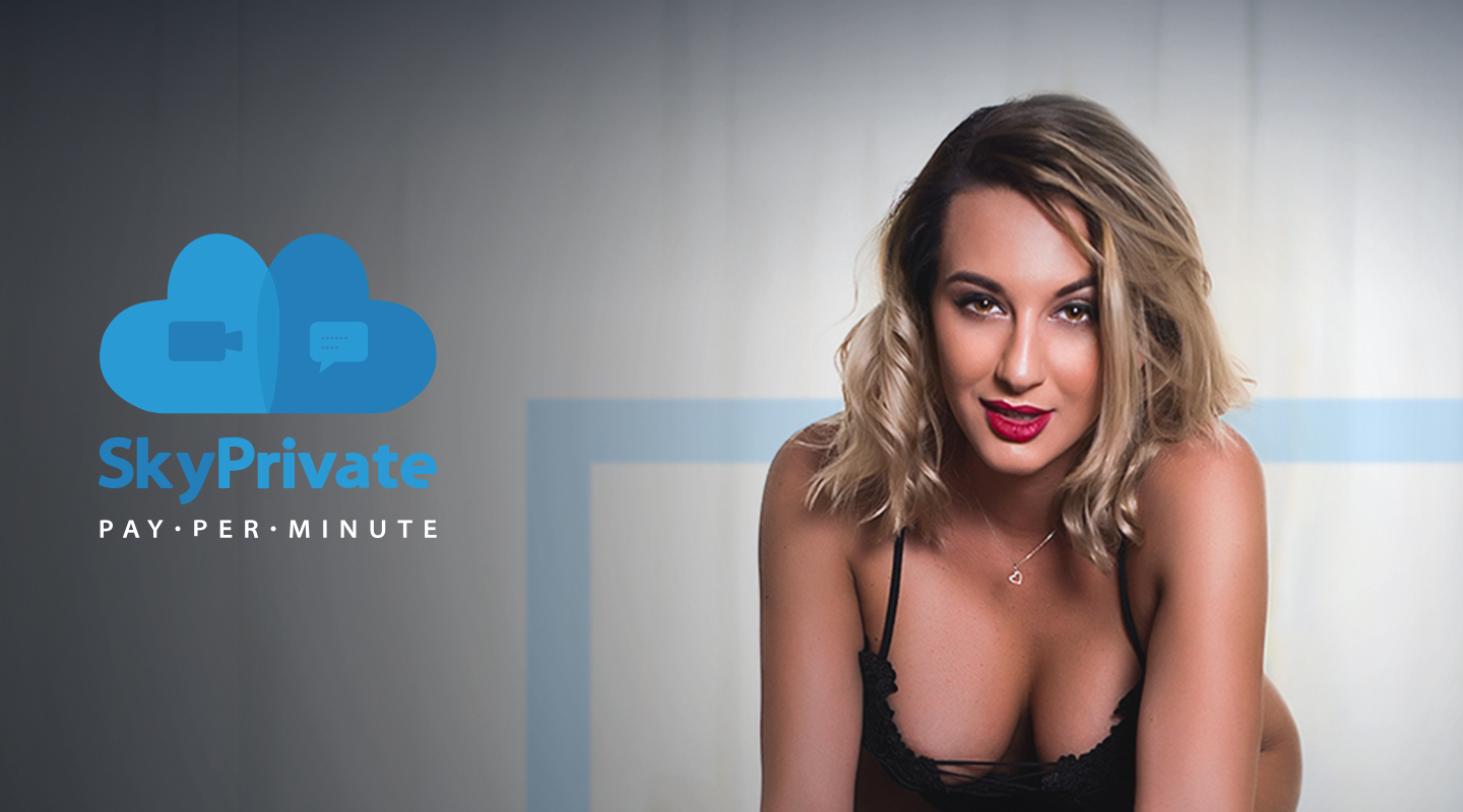 How to find sex on skype